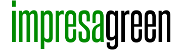 Logo ImpresaGreen.it
